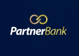 Nova parceria para redução de custos